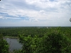 khao-kradong-mountain-volcano-buriram-view