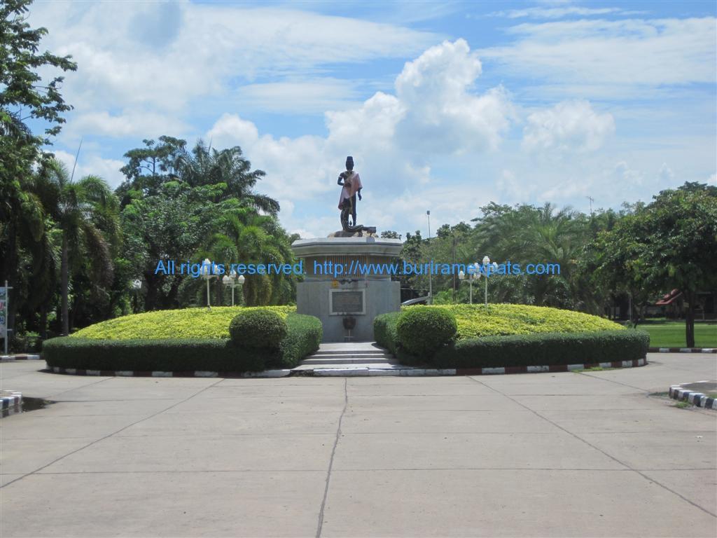 agriculture-college-buriram-thailand6