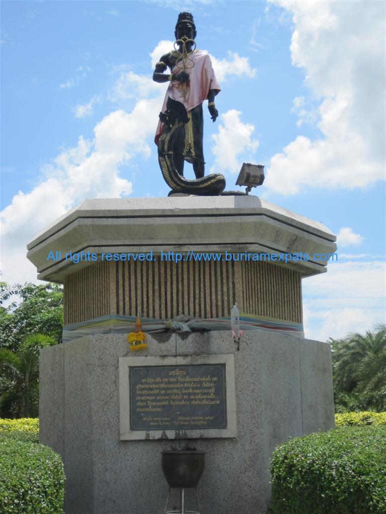 agriculture-college-buriram-thailand8
