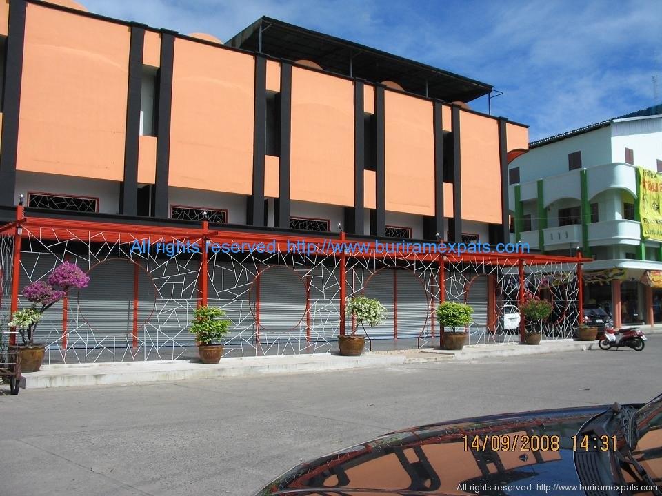 bali-new-place1.jpg