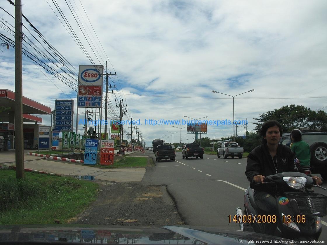 big-c-road.jpg