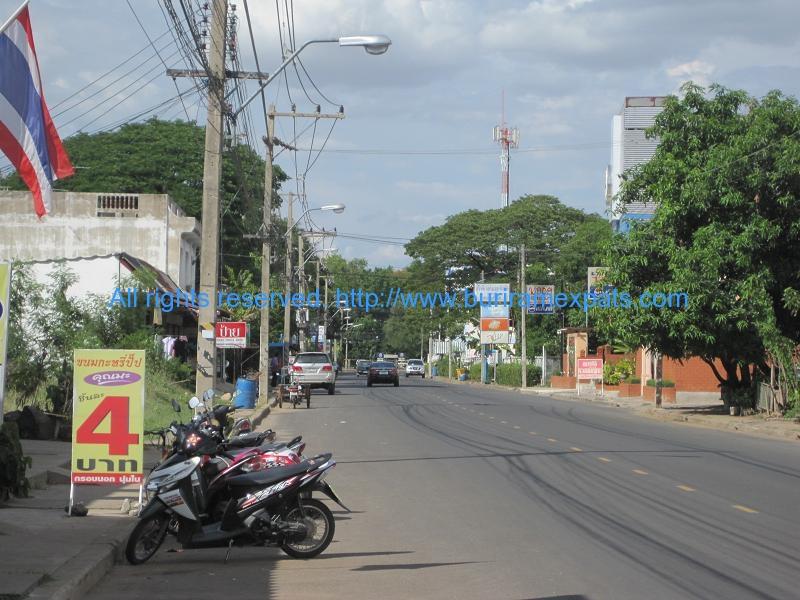 bulamduang-road-buriram-city-1