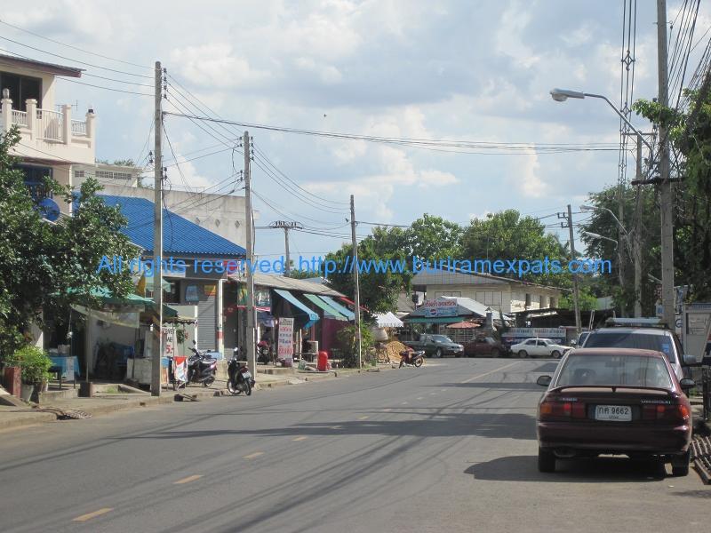 bulamduang-road-buriram-city-2