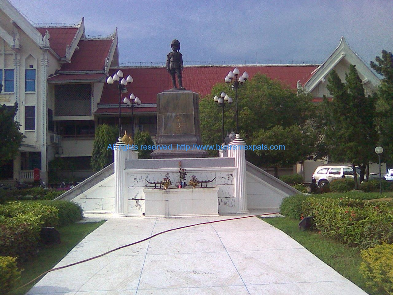 buriram-city-hall.jpg