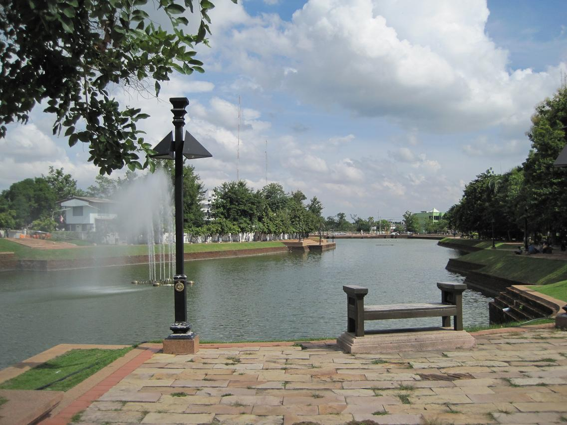 buriram-city-moat-amazing-view