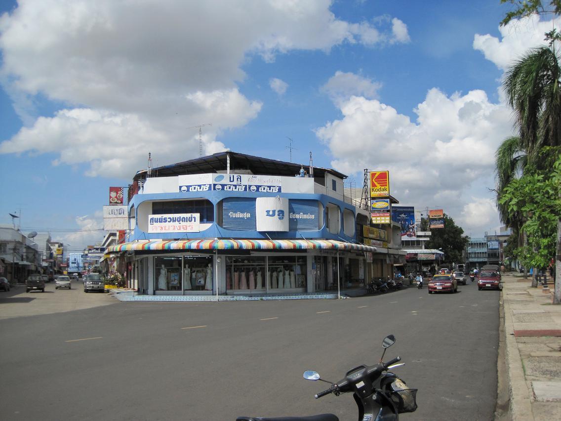 buriram-city1