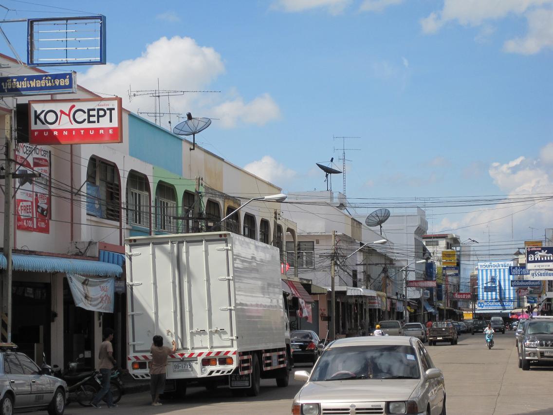 buriram-city2