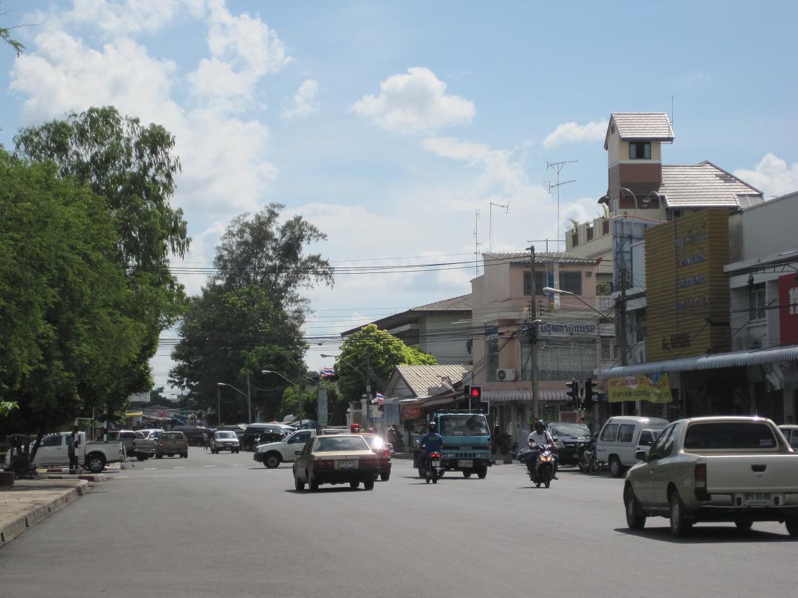 buriram-city3