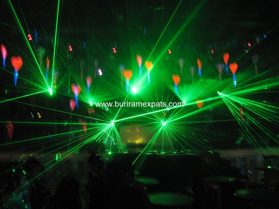 speed-disco-buriram-thailand1