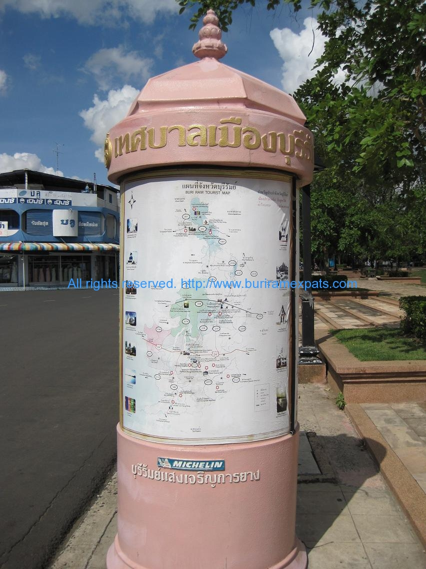 street-post-map1