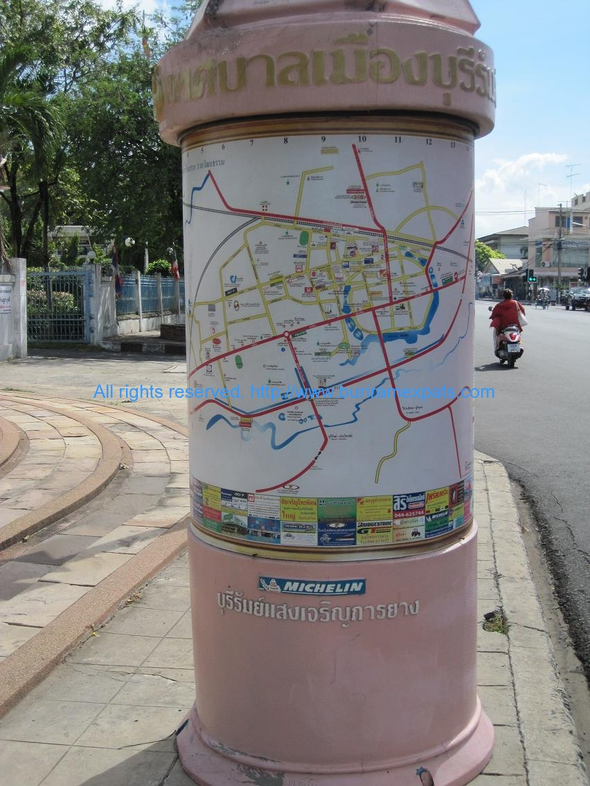 street-post-map2