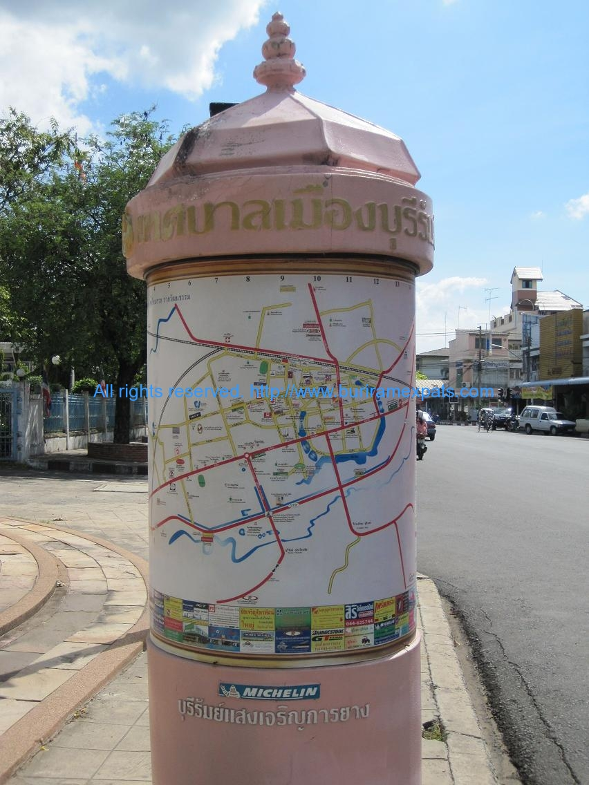 street-post-map3