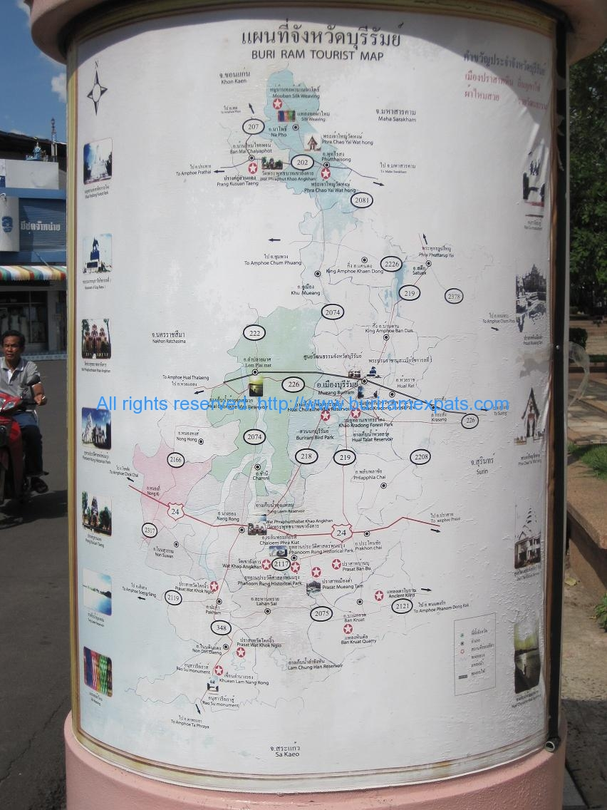 street-post-tour-attractions-map2