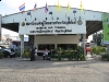 bus-station-buriram1.jpg