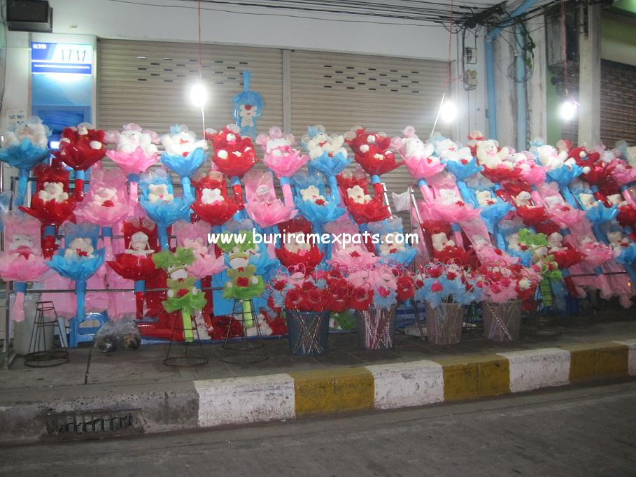 valentine-day-sales-buriram2