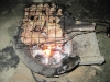 pork-barbecue-village-buriram-thailand