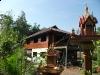 village-life-buriram2