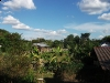 village-life-buriram3