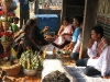 thai wedding village0159.jpg