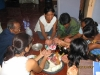 thai wedding village3015.jpg