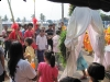 thai-wedding-buriram-thailand11
