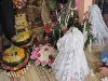 thai-wedding-buriram-thailand13