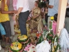 thai-wedding-buriram-thailand14