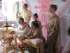 thai-wedding-buriram-thailand15