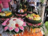 thai-wedding-buriram-thailand16