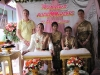 thai-wedding-buriram-thailand17
