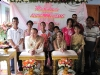 thai-wedding-buriram-thailand18