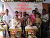thai-wedding-buriram-thailand19