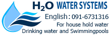 H2O Water Systems