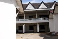 chanthana-hotel