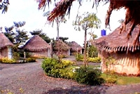 din-muang-resort