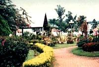 lam-nangrong-dam