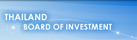 thailand-board-of-investment